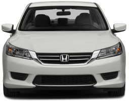 Автозапчасти для Honda Accord